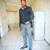 Sales consultant, administrator