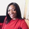 Digital Equity advocate, Digital Marketer