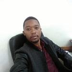 facebook-simbarashe-mwamuka