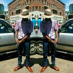 facebook-simbarashe-chiboyiwa