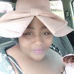 Pamelah Mutembwa