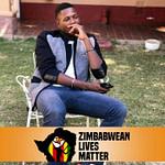 facebook-masimba-marlvern-tsekwende