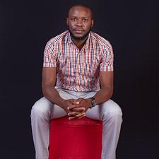 Kuziwa A Ushamba