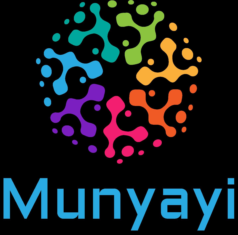 Munyayi