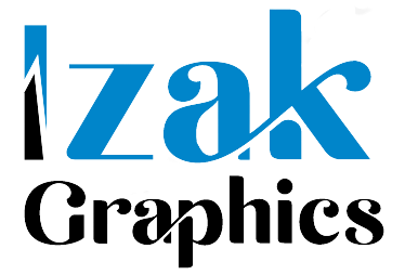 Izak Graphics
