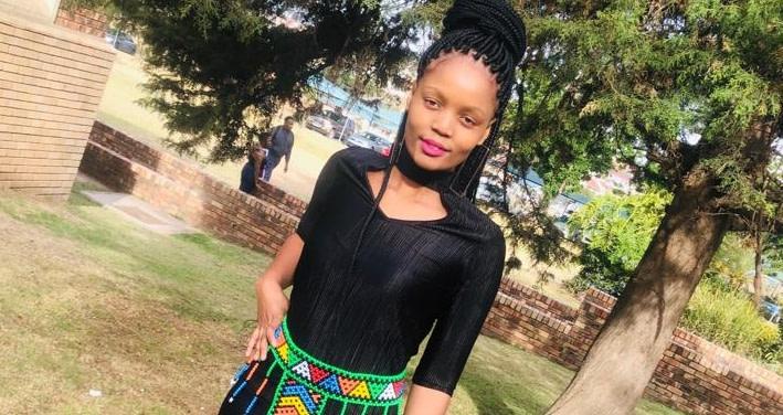 Phindi Ndlela